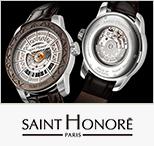 サントノーレ・腕時計