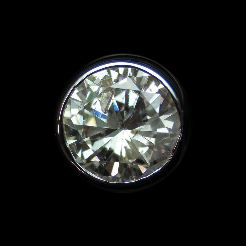 ダイヤモンド内包物01