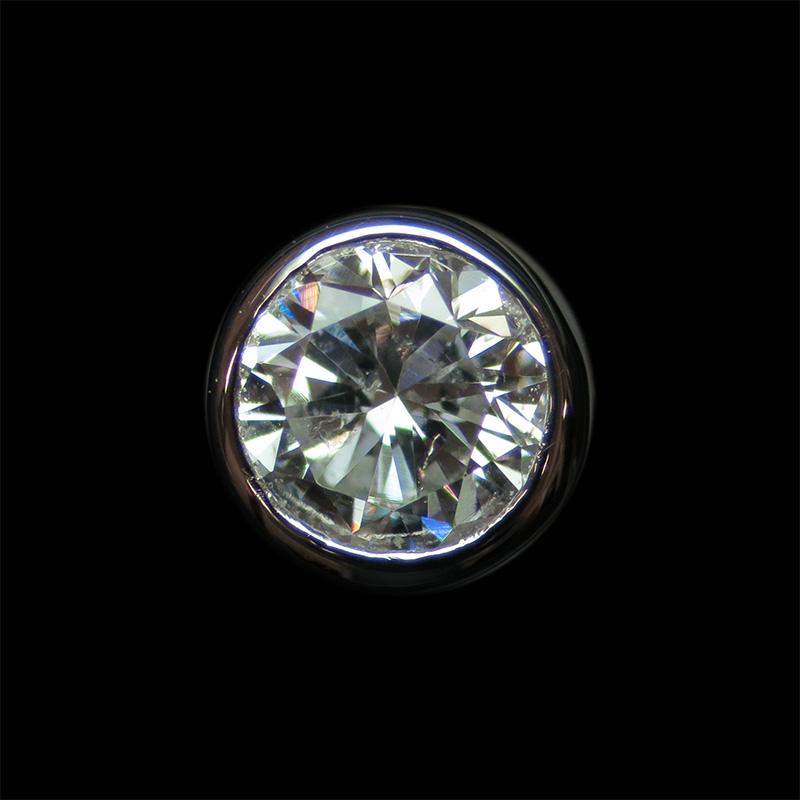 ダイヤモンド内包物02