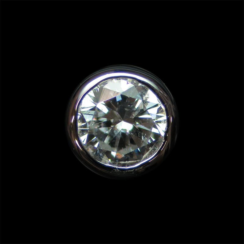 ダイヤモンド内包物03