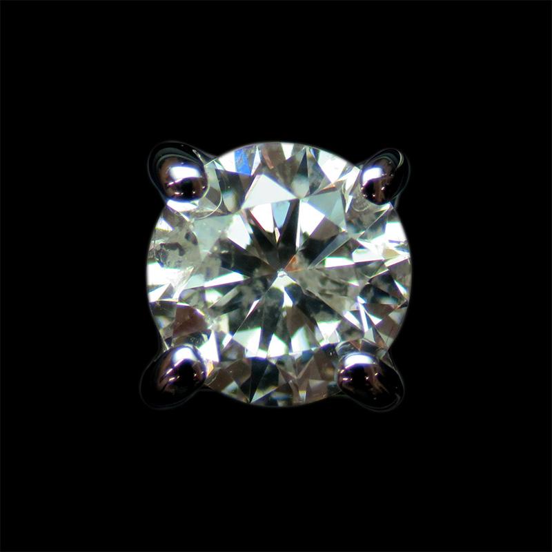 ダイヤモンド内包物04