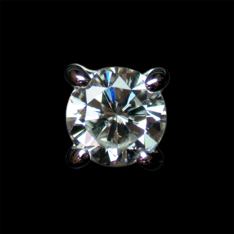 ダイヤモンド内包物05