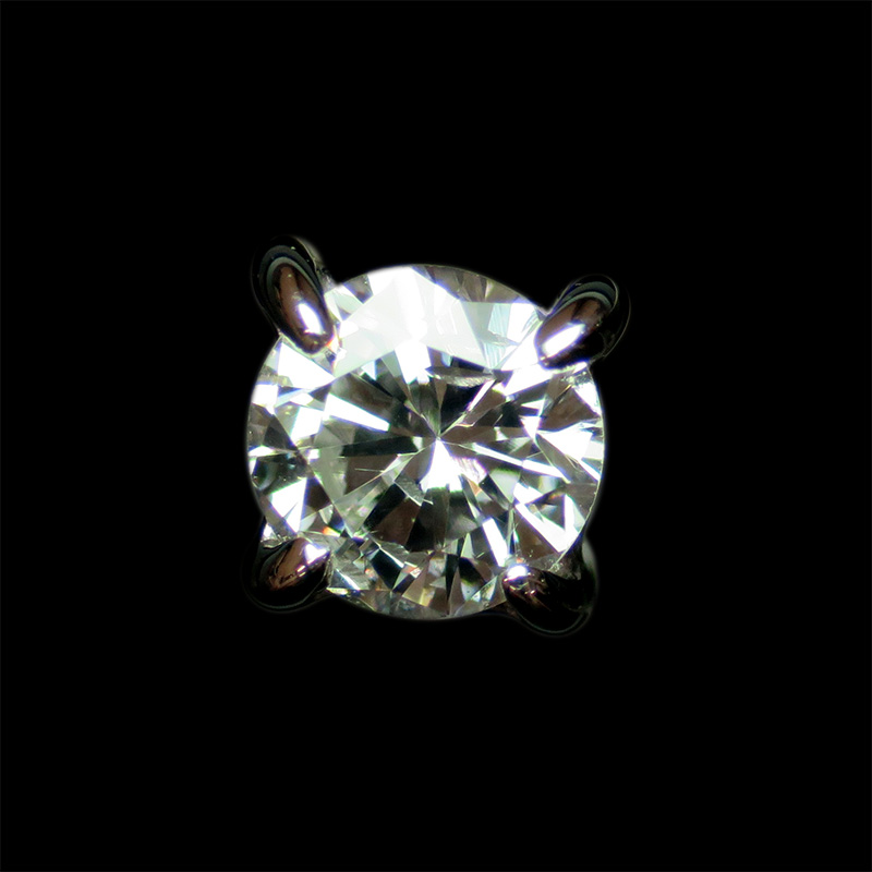 ダイヤモンド内包物06