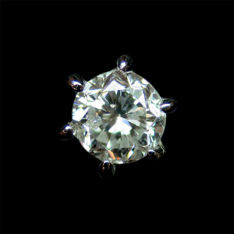 ダイヤモンド内包物09