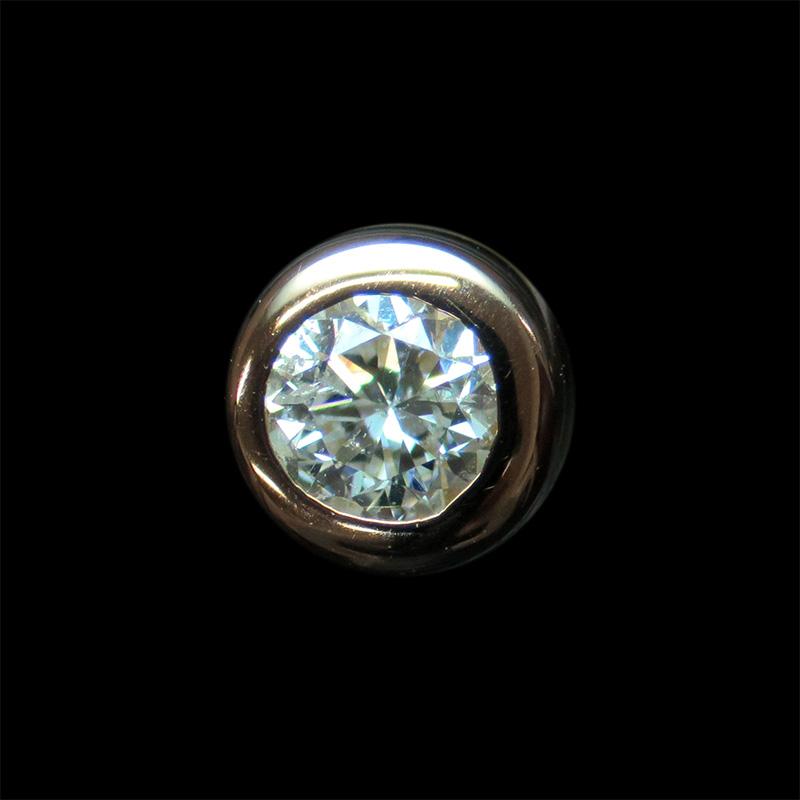 ダイヤモンド内包物15