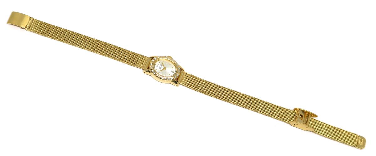 ジュピター腕時計腕時計ケース